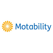 motability_icon
